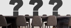 Jak správně vybrat kancelářskou židli?