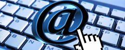 """3 tipy jak se vypořádat s """"hromadou"""" emailů"""