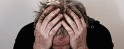 Ztráta paměti – nebolí, ale přináší problémy