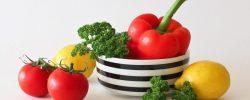 Připravte váš organismus na léto pomocí vitaminů a minerálů