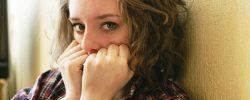 5 rad pro ženy, jak se ubránit útokům
