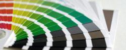 Jak mohou barvy ovlivňovat vaši psychiku?