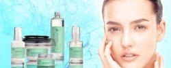 Vyznáte se ve složení kosmetiky?