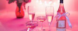 Největší mýty, aneb co nevíte o růžovém víně?