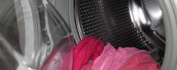 Praktické tipy, jak dokonale vyprat prádlo