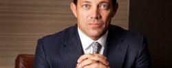 Jordan Belfort – geniální zločinec
