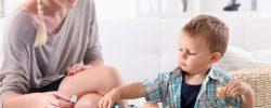 Hry pro děti: 2 tipy na hry pro nejmenší