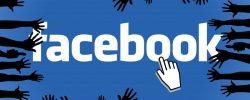 Legrácky, kterými se lidé baví například na Facebooku