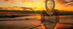 5 základních pilířů zdraví dle AJURVÉDY