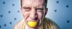 Tipy, jak se zbavit stresu a naučit se jej zvládat
