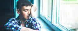 4 tipy pro překonání jarní únavy