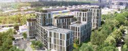 Jak a podle čeho vybrat bydlení v Praze? Klíčová je lokalita