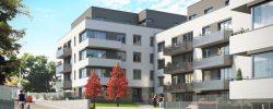 6 důvodů, proč dát přednost bydlení v novostavbě před starší zástavbou
