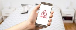 5 tipů, jak zaručeně vydělat více pronájmem nemovitosti přes Airbnb