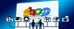 Výhody a nevýhody tzv. e-shopu zdarma