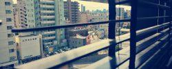 Jak vybrat vhodné zastínění oken?