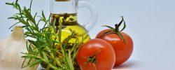 Víte, jak správně vybrat olivový olej?