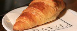 TZ: Podzim plný novinek v pekařství PAUL