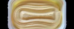 Máslo vs margarín: Která varianta je lepší?