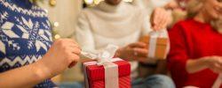 3 tipy na praktické vánoční dárky pro celou rodinu