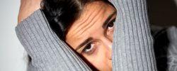 Jak se konečně zbavit ochromující úzkosti?