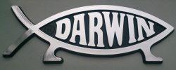 Víte, co je Darwinova cena?