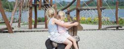 Fitness nápady pro celou rodinu