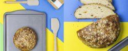Velikonoční recepty – Mazanec
