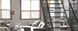 Jednoduché kroky, jak vylepšit své bydlení