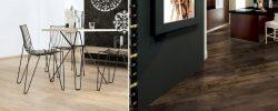 Plovoucí podlahy Fatra – ten pravý povrch pro váš domov