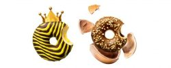 TZ: Podzimní mlsání ve znamení Hello Donuts!