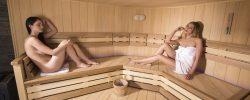 Aby byla vaše sauna dokonalá: 6 tipů od profesionálů – 2. díl
