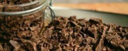 Překvapte své blízké, nabídněte jim poctivou domácí čokoládu