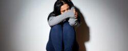 Nepodceňujte své psychické zdraví během karantény či lockdownu