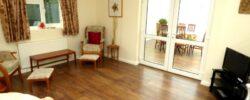 Top interiérové doplňky pro moderní a svěží domácnost