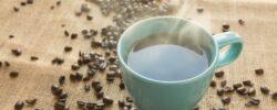 Jak na dobrou kávu doma? Možností je spousta