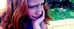 Fyzický trest ničí duševní zdraví dětí, říkají psychologové