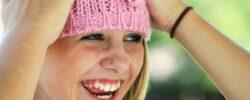 Smích je nejlepším lékem. Jaké příznivé účinky má na váš organismus?