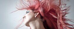 Chyby při použití make-upu, díky nimž budete vypadáte neupraveně