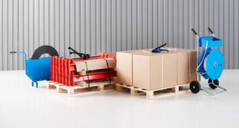 Jak zabalit zásilku